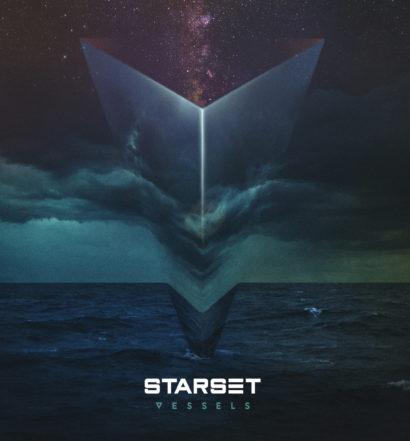 Starset_Vessels_Cover