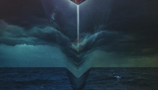 STARSET – Vessels