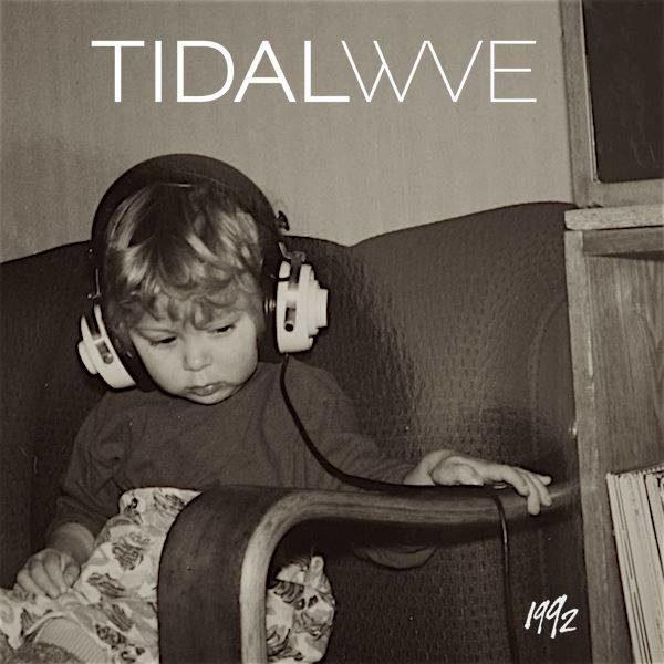 TIDALWAVE – 1992