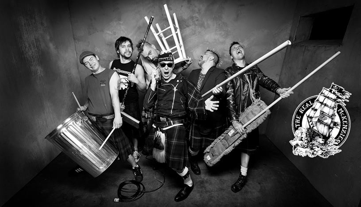 Real_McKenzies_Photo_by_Kitt_Woodland