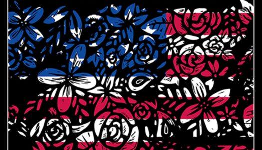 CJ RAMONE – American Beauty