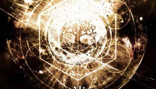 ERDLING – Supernova