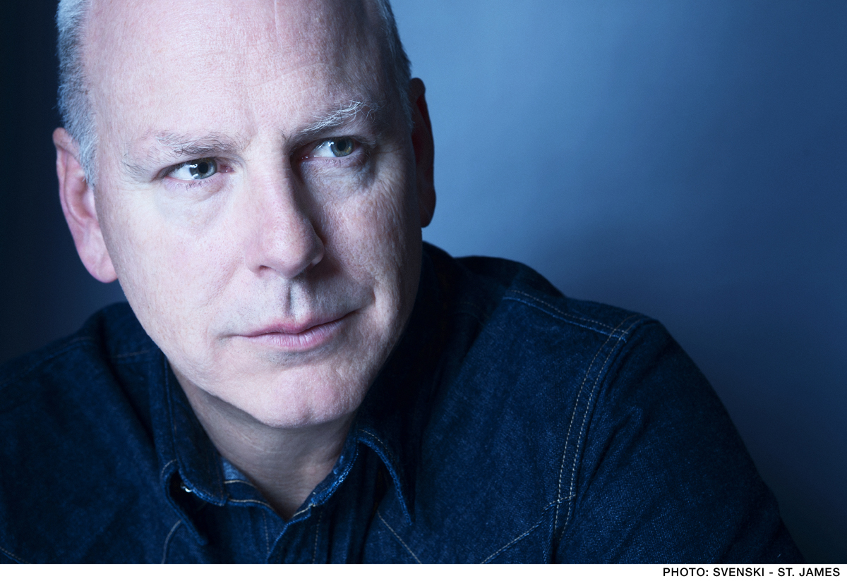 Greg_Graffin_Photo_by_Anthony_St_James