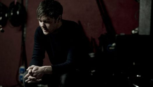 RODDY WOOMBLE kündigt neues Soloalbum an
