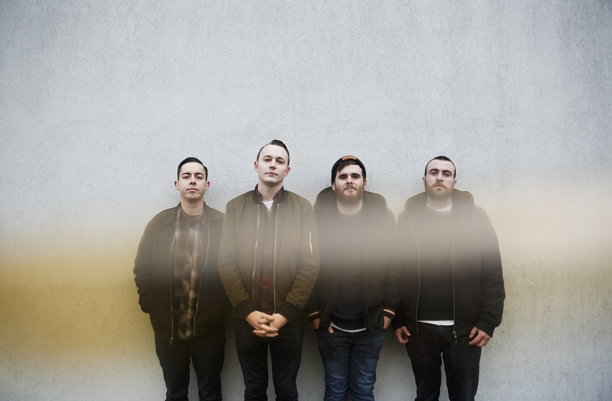 The_Flatliners_Photo_courtesy_of_Rise_Records