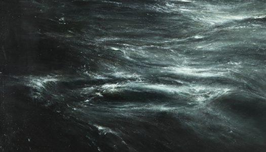 WESTERN ADDICTION – Tremulous