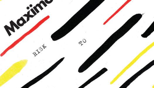 MAXIMO PARK mit nächstem Vorboten zum kommenden Album