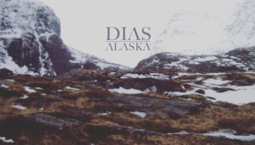 DIAS – Alaska
