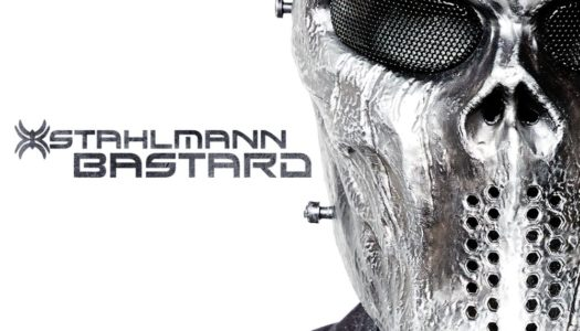 STAHLMANN – Bastard