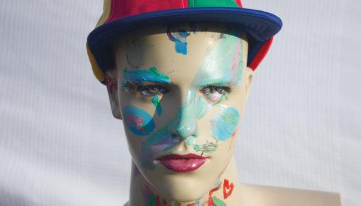 LINGUA NADA/PAAN – Split EP