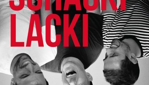 MONTREAL – Schackilacki