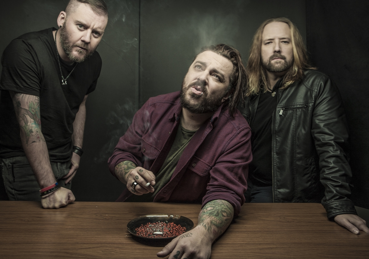 Seether_Photo_by_Marina_Chavez