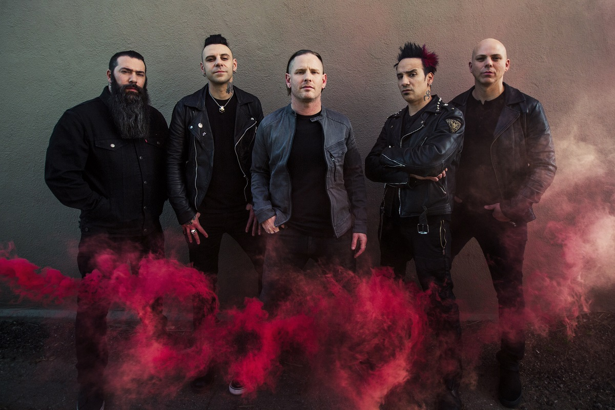 Stone_Sour_Photo_by_Travis_Shinn