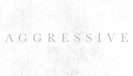 BEARTOOTH – Aggressive – Deluxe Edition