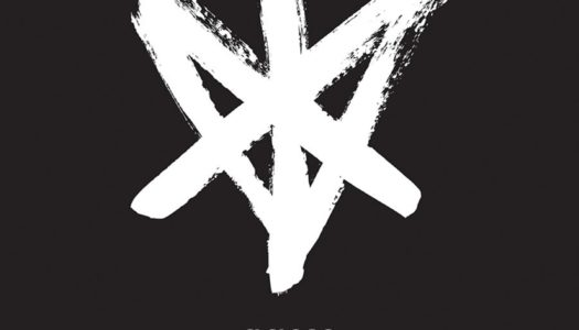 EIGHTEEN VISIONS – XVIII