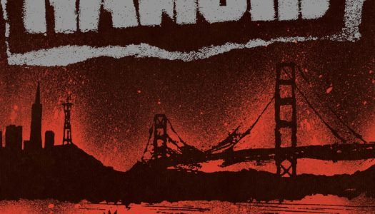 RANCID – Trouble Maker