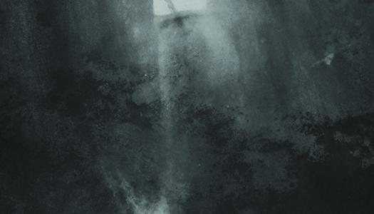 HIDDEN ORCHESTRA veröffentlichen neues Album