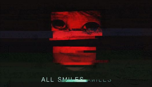 SWORN IN – All Smiles