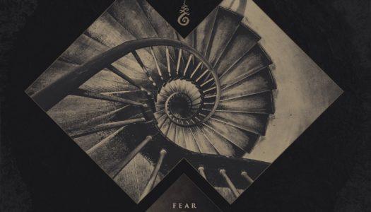 KOLARI – Fear/ Focus