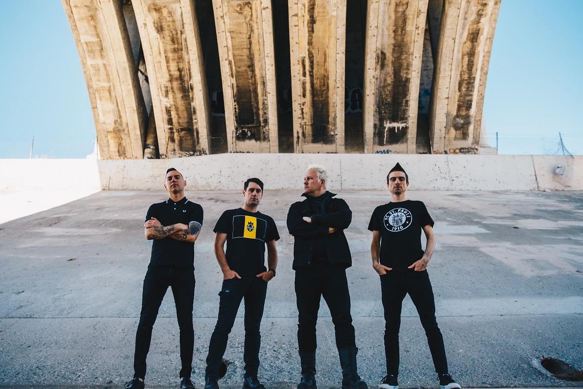 Anti_Flag_Photo_by_Jake_Stark