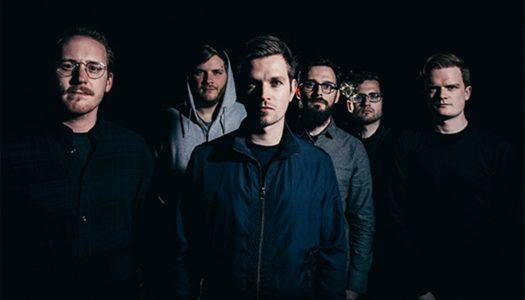 CITY LIGHT THIEF mit Singlevorboten zum dritten Album