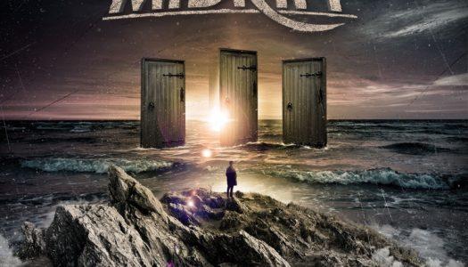 MIDRIFF – Decisions