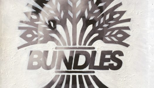 BUNDLES – Deaf Dogs