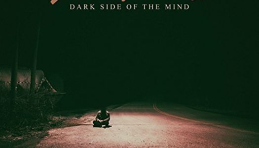 DOWNSWING – Dark Side Of The Mind EP