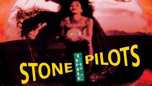 STONE TEMPLE PILOTS – Core (25th Anniversary Edition)