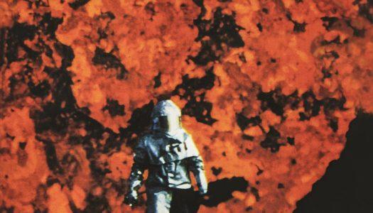 NEBULA – Let It Burn