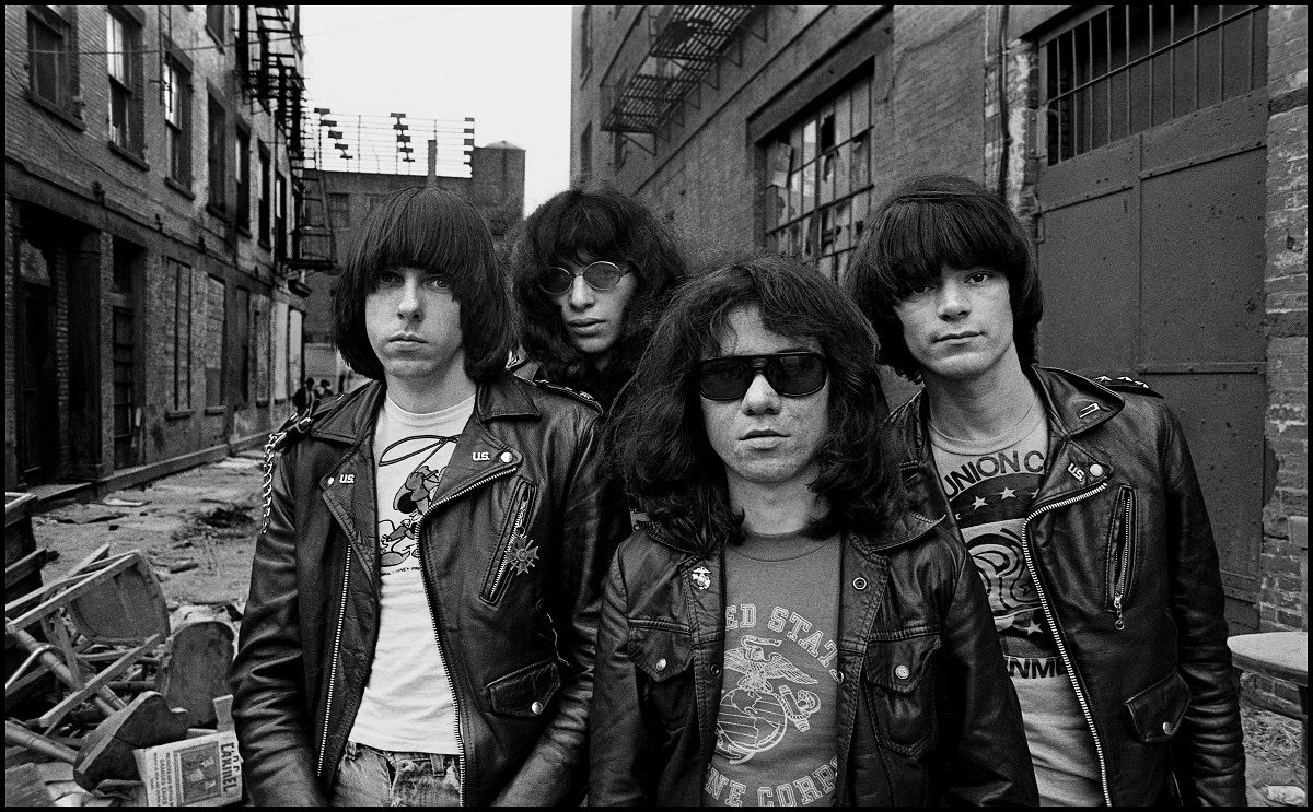 Ramones_Photo_courtesy_of_Rhino