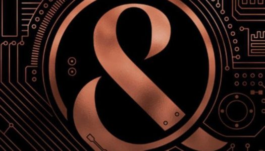 OF MICE & MEN – Defy