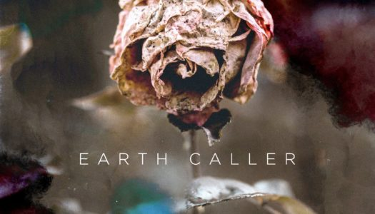 EARTH CALLER – Crystal Death