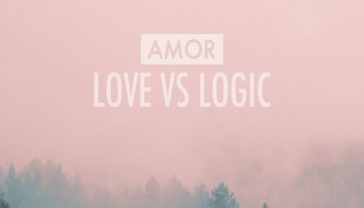 AMOR – Love Vs. Logic