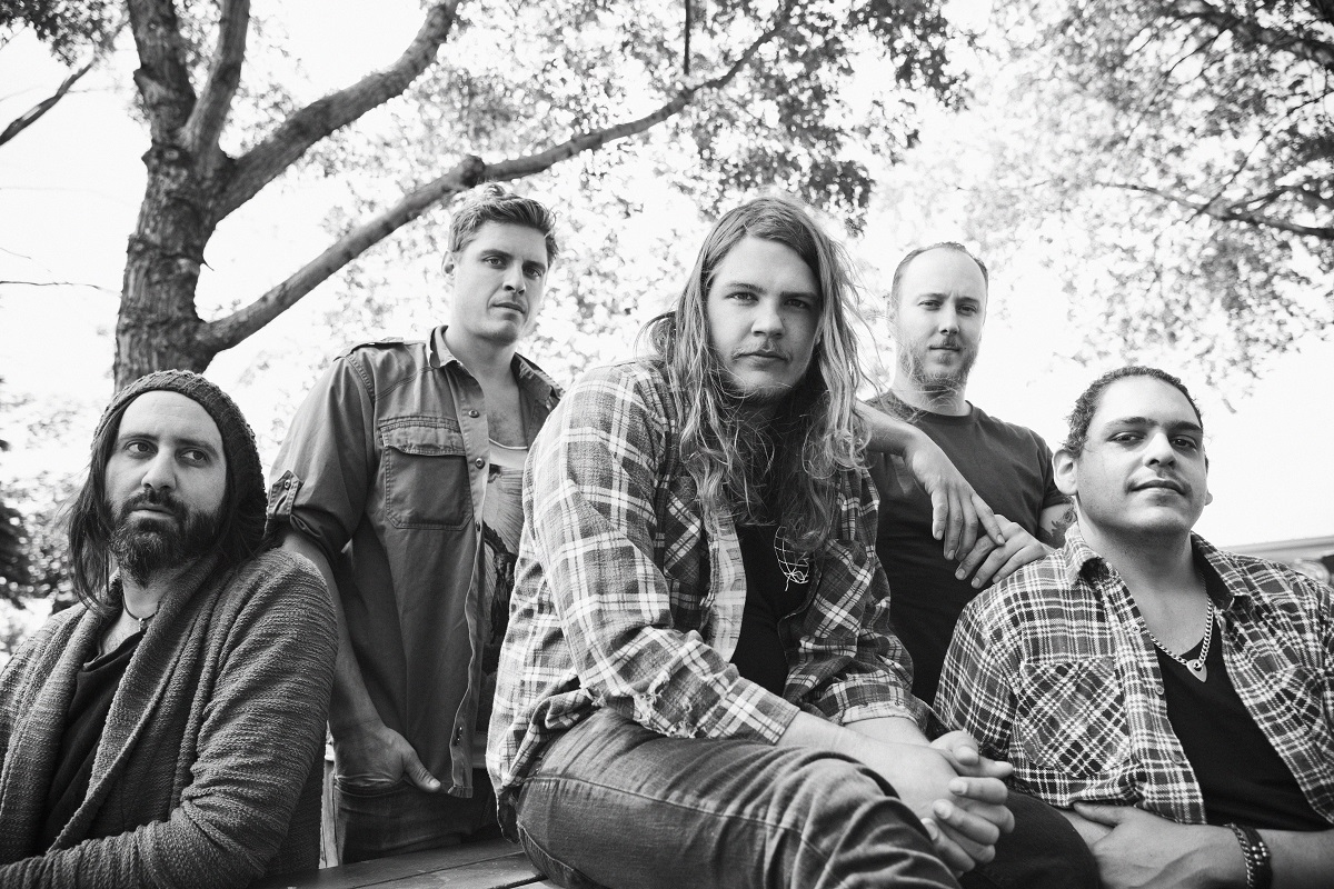 The_Glorious_Sons_Photo_by_Vanessa_Heins