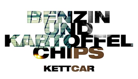 KETTCAR – 3.Single + Tourdates