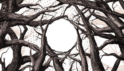 SVALBARD +++ Neues Album im Mai +++ Erste Single