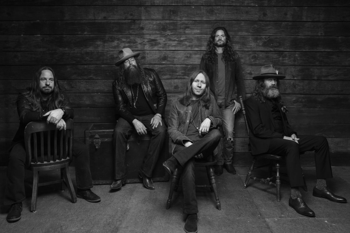 Blackberry_Smoke_Photo_by_David_McClister