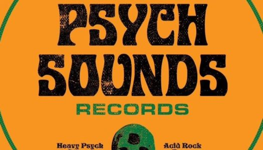 HEAVY PSYCH SOUNDS – Label-Special: Reviews II (THE FREEKS/ MONSTERNAUT/ ECSTATIC VISION)