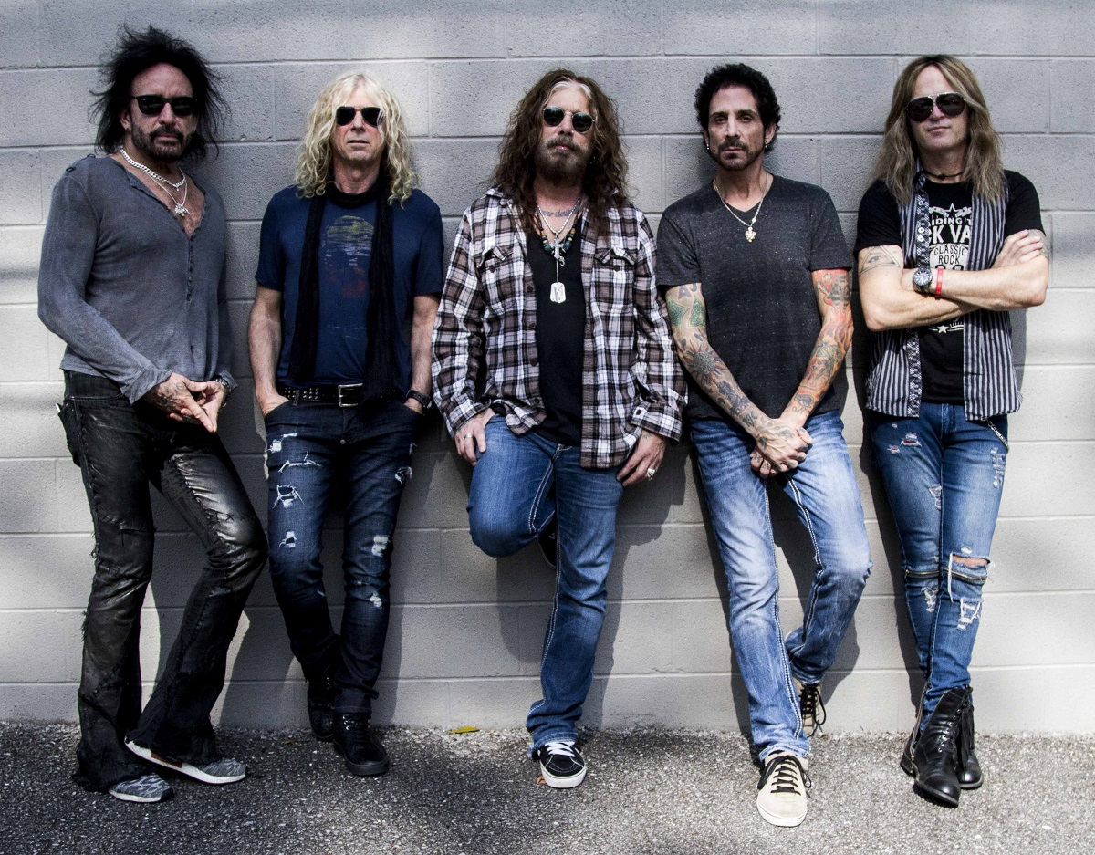 The_Dead_Daisies_Photo_courtesy_of_Spitfire_Music_SPV