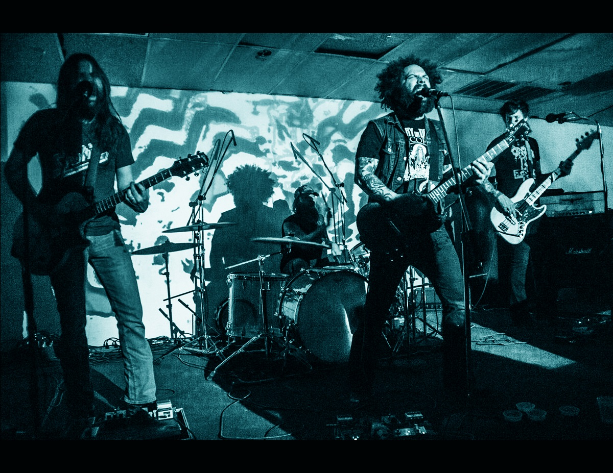 Duel_Photo_courtesy_of_Heavy_Psych_Sounds