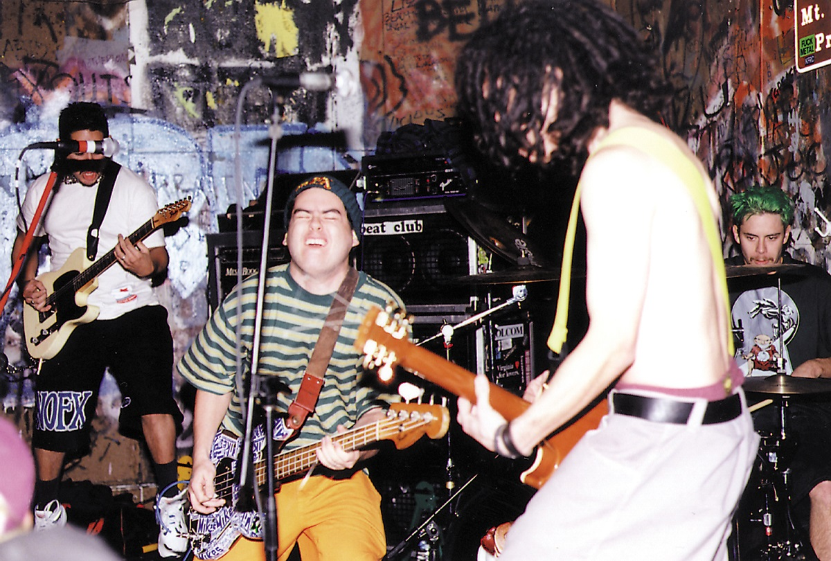 NOFX_Photo_courtesy_of_Fat_Wreck