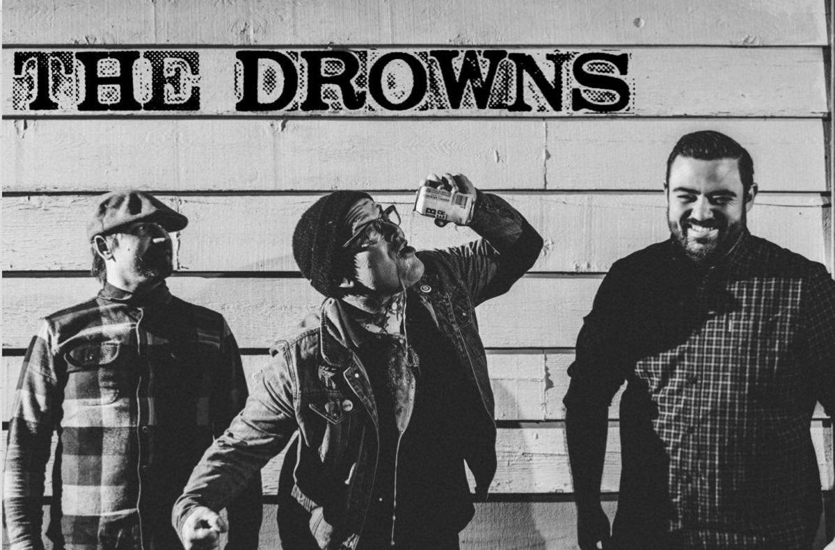 The_Drowns_Photo_courtesy_of_Gunner_Records