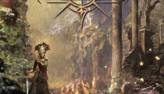ASURA – Eternal