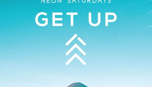Neu auf dem Radar: NEON SATURDAYS