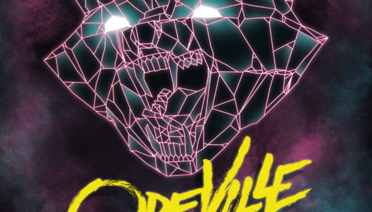 ODEVILLE – neues Video, neues Album
