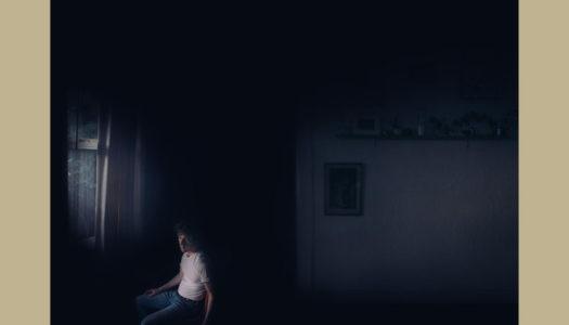 LORAIN – Through Frames