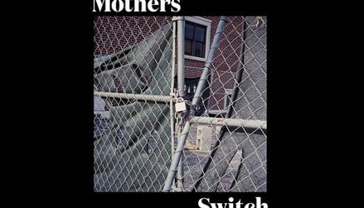 SINGLE MOTHERS – SWITCH OFF (SINGLE)