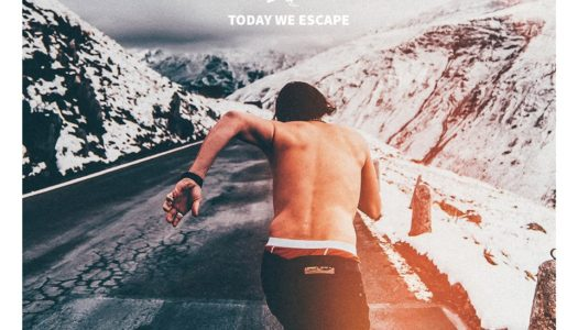 STUN – Today We Escape