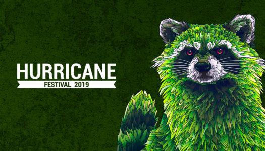 Hurricane und Southside: Fulminanter Auftakt mit vier Headlinern